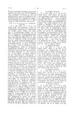 Die Spruchpraxis 18930101 Seite: 30