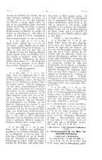 Die Spruchpraxis 18930101 Seite: 31