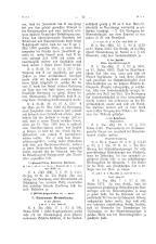 Die Spruchpraxis 18930101 Seite: 32