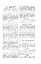 Die Spruchpraxis 18930101 Seite: 33
