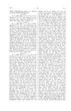 Die Spruchpraxis 18930101 Seite: 34