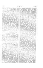 Die Spruchpraxis 18930101 Seite: 35