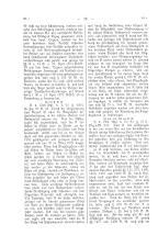 Die Spruchpraxis 18930101 Seite: 36