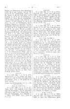 Die Spruchpraxis 18930101 Seite: 37