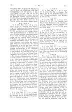 Die Spruchpraxis 18930101 Seite: 38