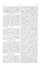 Die Spruchpraxis 18930101 Seite: 39