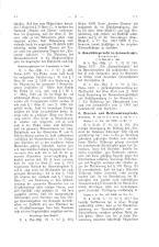 Die Spruchpraxis 18930101 Seite: 3