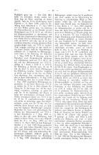 Die Spruchpraxis 18930101 Seite: 40