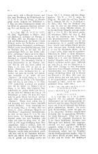 Die Spruchpraxis 18930101 Seite: 41