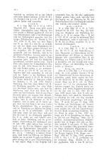 Die Spruchpraxis 18930101 Seite: 42