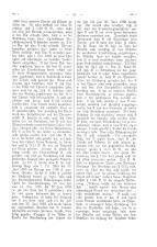 Die Spruchpraxis 18930101 Seite: 43