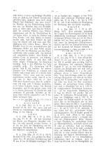 Die Spruchpraxis 18930101 Seite: 44