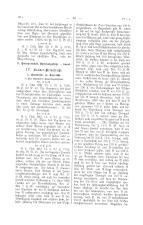 Die Spruchpraxis 18930101 Seite: 46