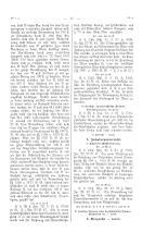 Die Spruchpraxis 18930101 Seite: 47