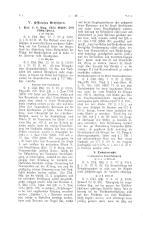 Die Spruchpraxis 18930101 Seite: 48