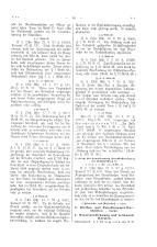 Die Spruchpraxis 18930101 Seite: 49