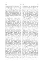 Die Spruchpraxis 18930101 Seite: 4