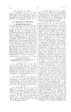 Die Spruchpraxis 18930101 Seite: 50