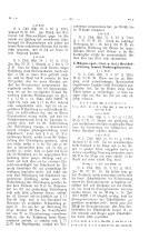 Die Spruchpraxis 18930101 Seite: 51