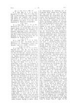 Die Spruchpraxis 18930101 Seite: 52