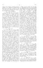 Die Spruchpraxis 18930101 Seite: 53