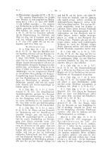 Die Spruchpraxis 18930101 Seite: 54