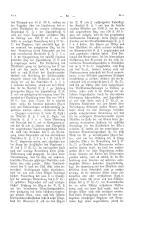 Die Spruchpraxis 18930101 Seite: 55