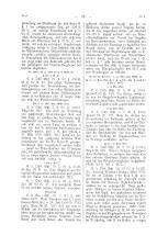 Die Spruchpraxis 18930101 Seite: 56