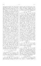 Die Spruchpraxis 18930101 Seite: 57