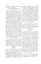 Die Spruchpraxis 18930101 Seite: 58