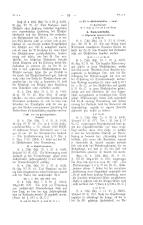 Die Spruchpraxis 18930101 Seite: 59