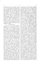 Die Spruchpraxis 18930101 Seite: 5