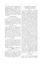 Die Spruchpraxis 18930101 Seite: 60