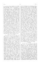 Die Spruchpraxis 18930101 Seite: 61