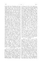 Die Spruchpraxis 18930101 Seite: 62