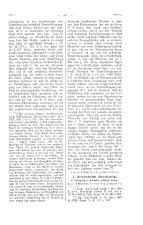 Die Spruchpraxis 18930101 Seite: 63
