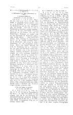 Die Spruchpraxis 18930101 Seite: 64