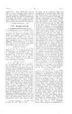Die Spruchpraxis 18930101 Seite: 65