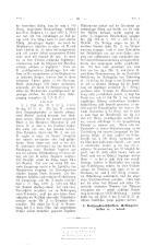 Die Spruchpraxis 18930101 Seite: 66