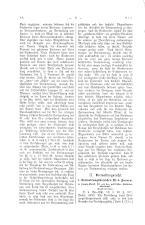 Die Spruchpraxis 18930101 Seite: 6