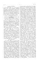 Die Spruchpraxis 18930101 Seite: 7
