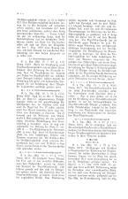 Die Spruchpraxis 18930101 Seite: 8