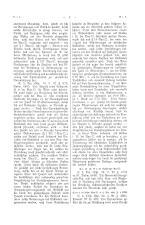Die Spruchpraxis 18930101 Seite: 9