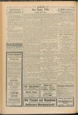 Die Stunde 19260606 Seite: 10