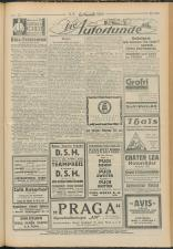 Die Stunde 19260606 Seite: 11
