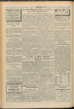 Die Stunde 19260606 Seite: 2