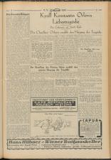 Die Stunde 19260606 Seite: 3