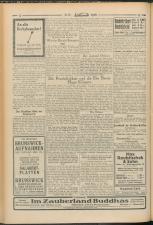 Die Stunde 19260606 Seite: 4