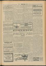 Die Stunde 19260606 Seite: 5