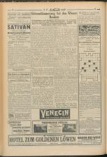 Die Stunde 19260606 Seite: 6